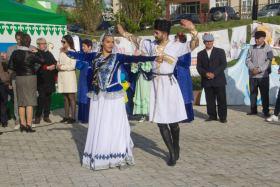День Республики Азербайджан