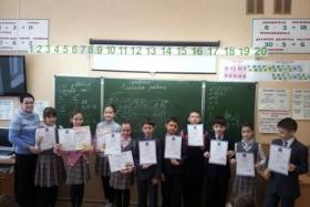 sadyhov-dzhami-16